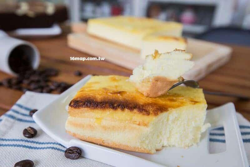 yummy-cake-21