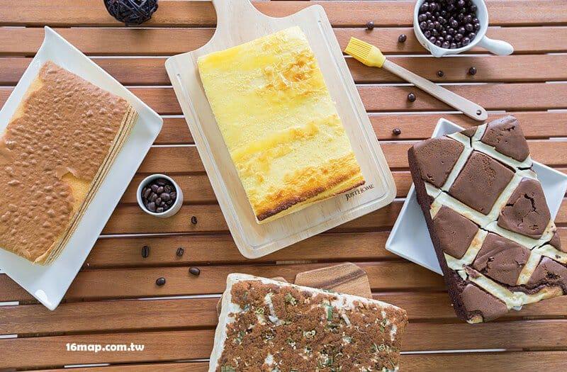 yummy-cake-4