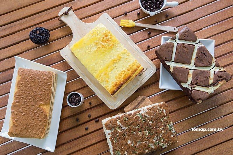 yummy-cake-5