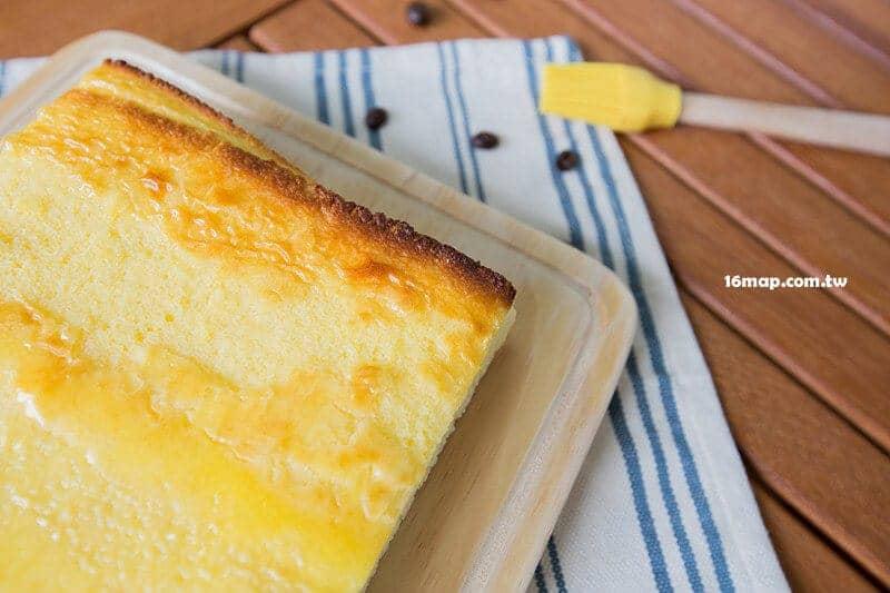 yummy-cake-7