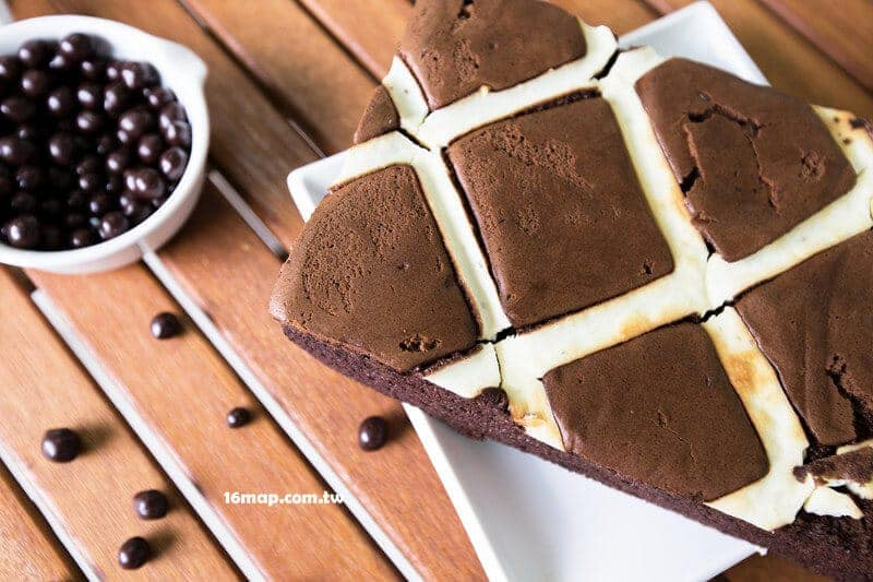 yummy-cake-8