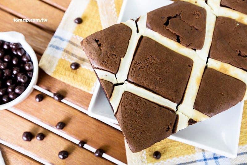 yummy-cake-9