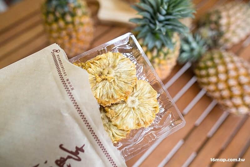 Wigan pineapple-11