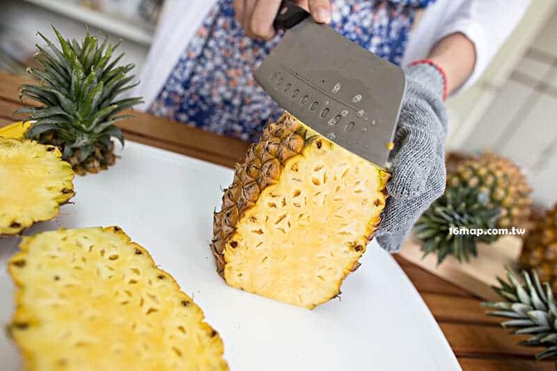 Wigan pineapple-21-1
