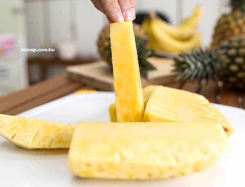 Wigan pineapple-25-1