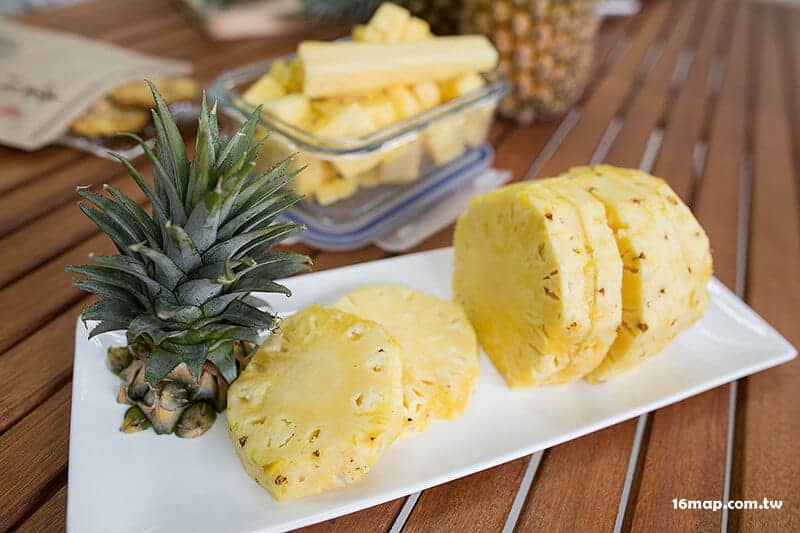 Wigan pineapple-26