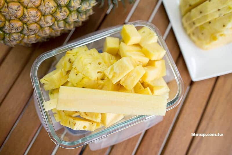 Wigan pineapple-29