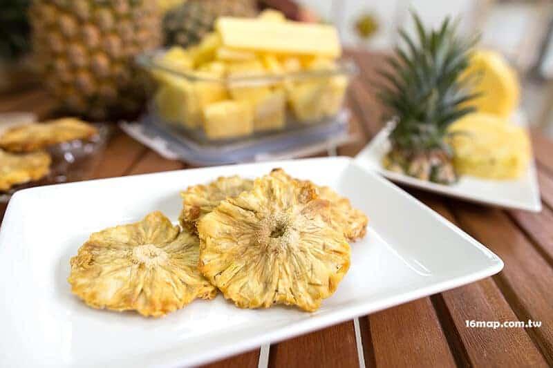 Wigan pineapple-30
