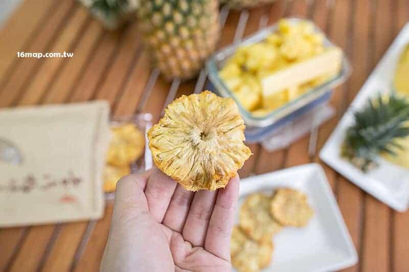 Wigan pineapple-32