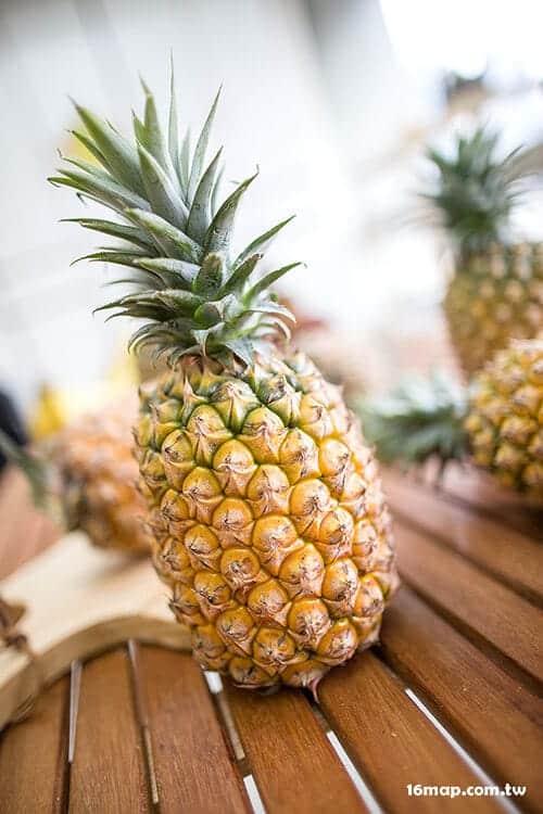 Wigan pineapple-6