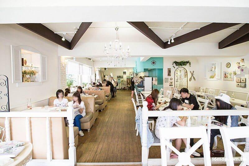 oyami-Afternoon-Tea-3