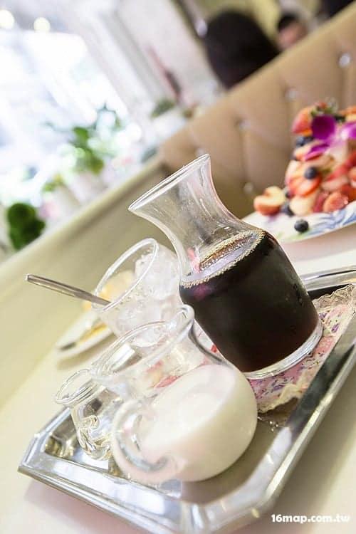 oyami-Afternoon-Tea-40