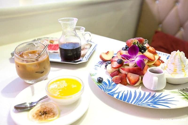 oyami-Afternoon-Tea-45