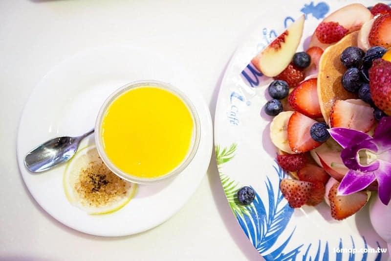 oyami-Afternoon-Tea-50