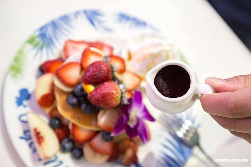 oyami-Afternoon-Tea-52
