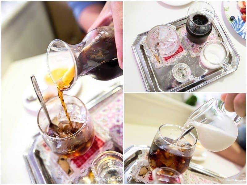 oyami-Afternoon-Tea-page100