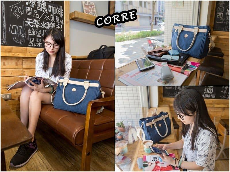 CORRE-new