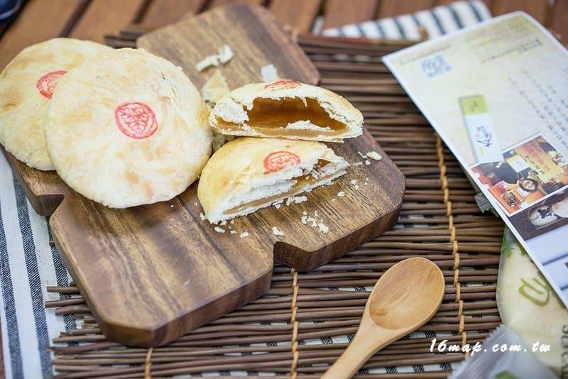 chen-yun-pao-chuan-10