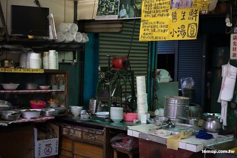 Longquan ice shop-7