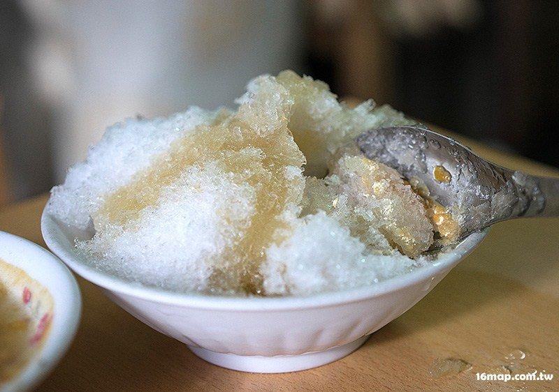 Longquan-ice-shop-page3