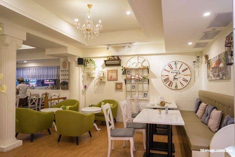Itabashi-oyami-cafe-17