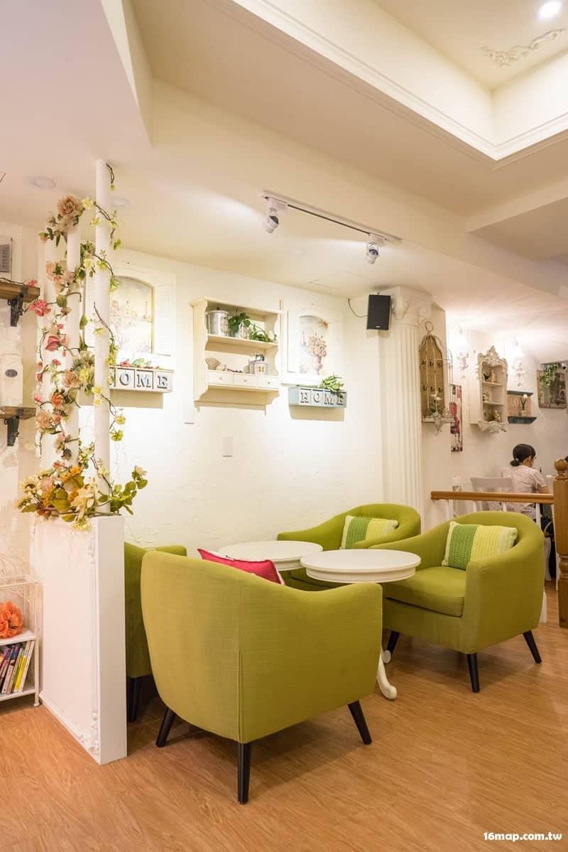 Itabashi-oyami-cafe-18