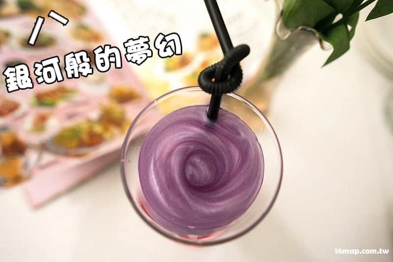 Itabashi-oyami-cafe-23