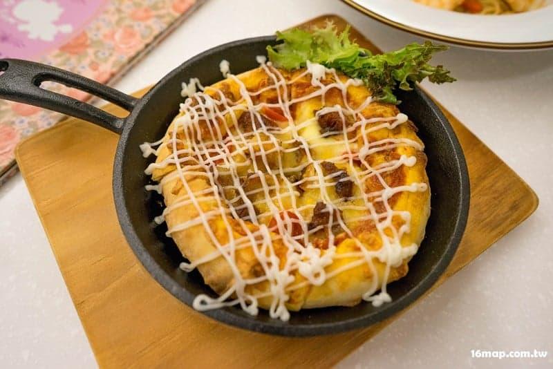 Itabashi-oyami-cafe-34