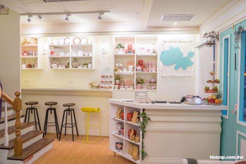 Itabashi-oyami-cafe-4