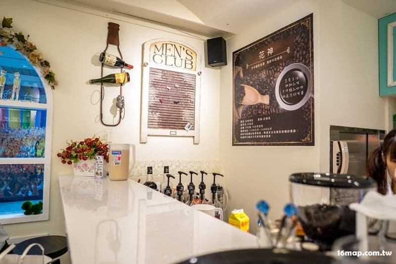 Itabashi-oyami-cafe-7