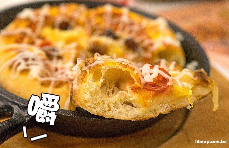 Itabashi-oyami-cafe-page3