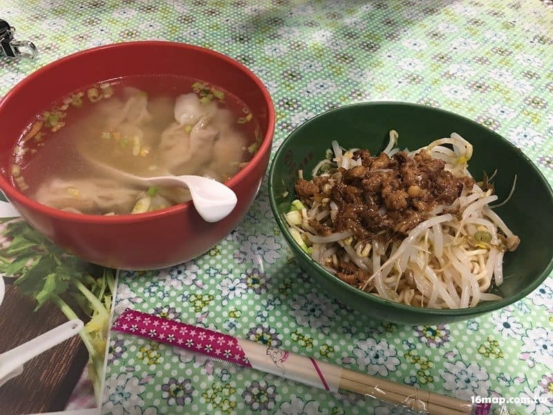 hualien-food-22