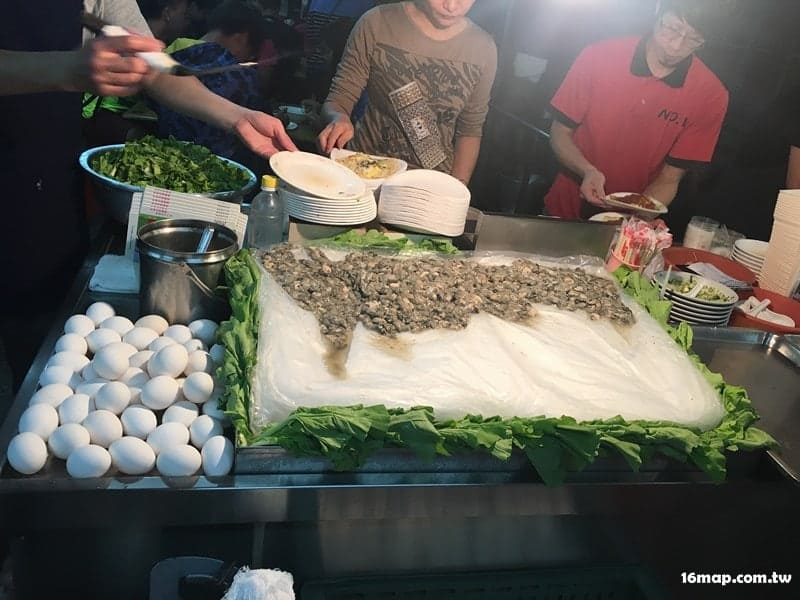 hualien-food-29