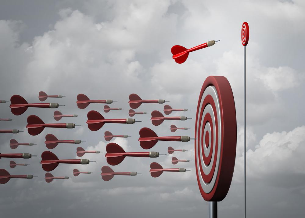 힘의 경쟁과 영역 경쟁의 차이