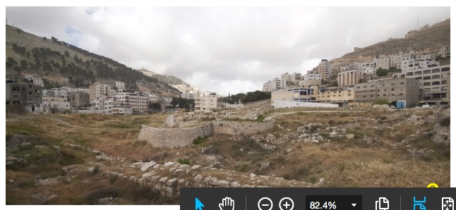 Shechem2