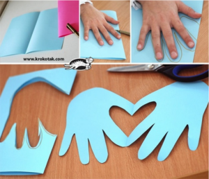 heart-hands-510x438
