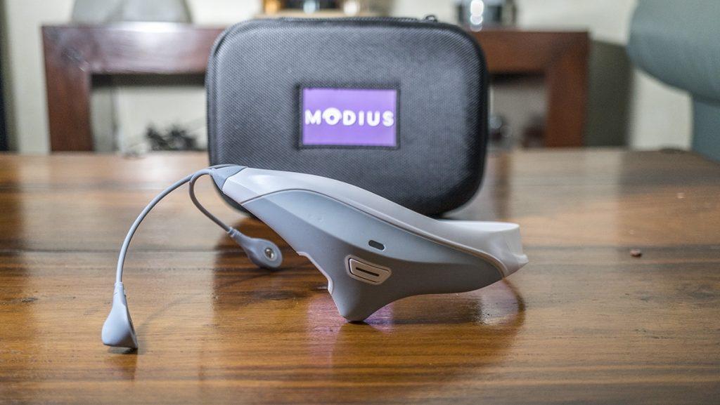 modius-headset-4-1024x577
