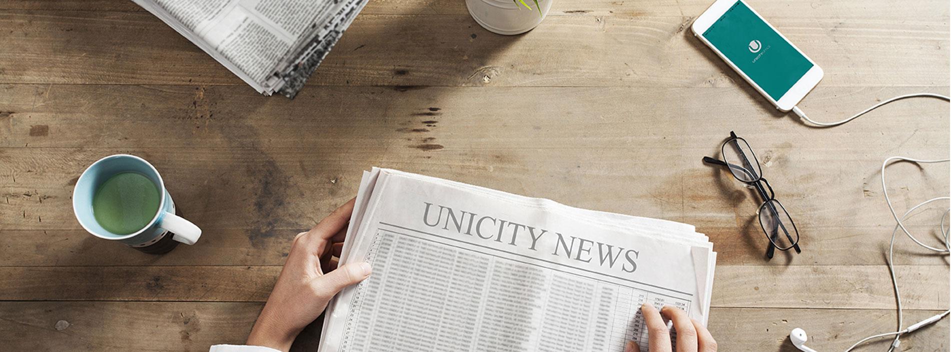 news_n