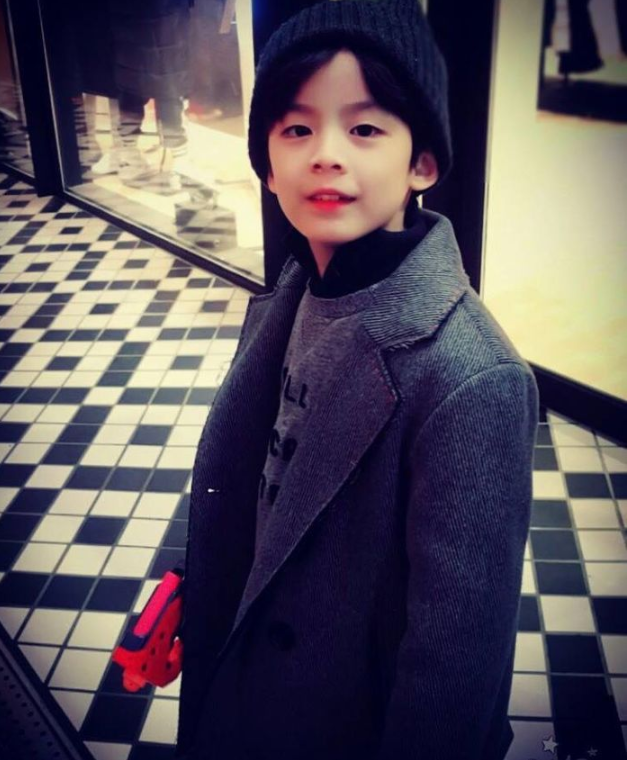 Netizens Said If These Two Popular Kids Went for Big Hit Audition