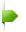 icon_greenmark