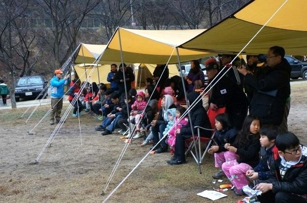 텐트설명2