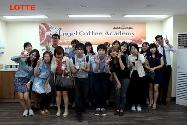 Angelinus_Coffee-Academy