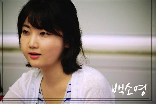 대홍잡멘토링 참가자.004