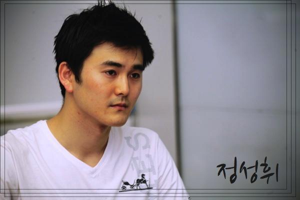 대홍잡멘토링 참가자.006