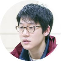 롯데손해보험 김도경 신입사원