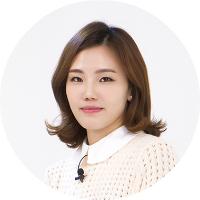 롯데 소셜팬 서영롱