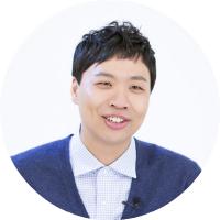 플레저맨 개그맨 이상준