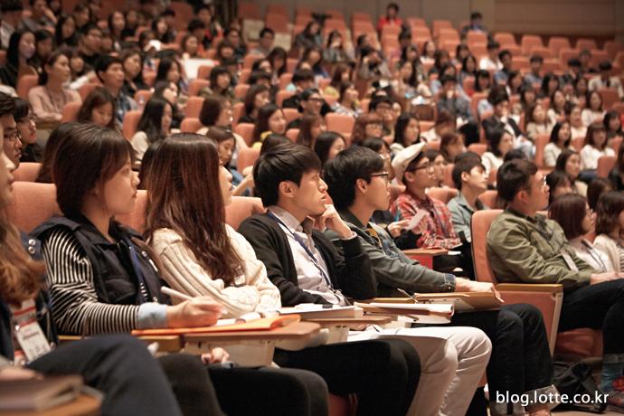 잡 멘토링 in 대전