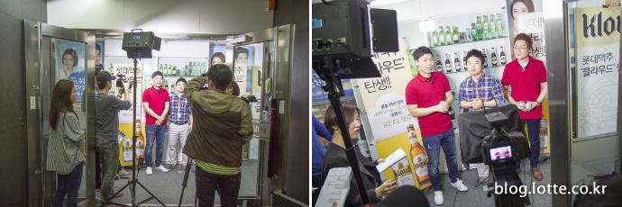 김동주 책임이 말하는 리얼맥주 클라우드