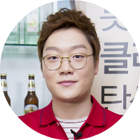 소셜팬 박주선